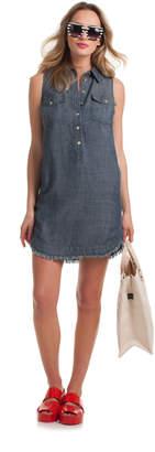 Trina Turk ROSETTA 2 DRESS
