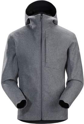 Arc'teryx Cordova Jacket - Men's