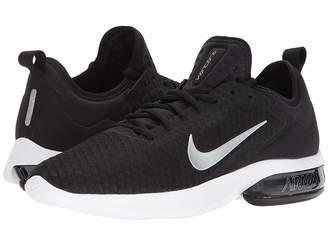 Nike Kantara
