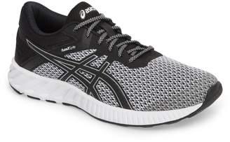 Asics R) FuzeX Lyte 2 Running Shoe