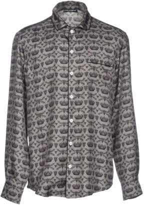 Dolce & Gabbana Shirts - Item 38762383BV