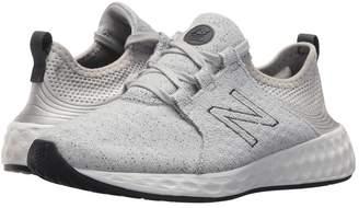 New Balance KJCRZv1G Boys Shoes