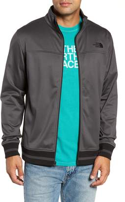 The North Face Alphabet City Track Jacket