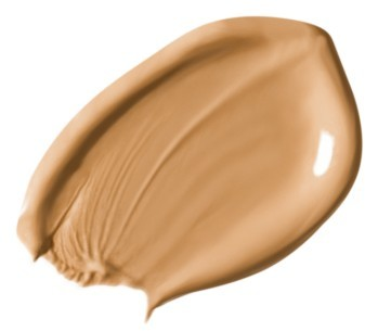 Clinique Beyond Perfecting Foundation + Concealer - Alabaster 3