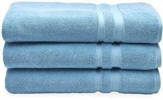 Water Works Waterworks Perennial Cotton Sheet Towel