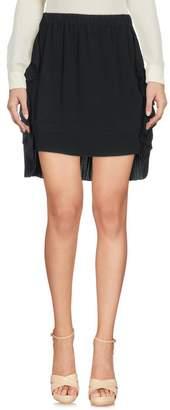 N°21 N° 21 Knee length skirt