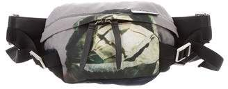 3.1 Phillip Lim Canvas Waist Bag