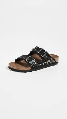 Birkenstock Arizona Rivet Sandals