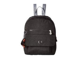 Kipling Carrie Backpack