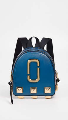 Marc Jacobs Packshot Studs Backpack
