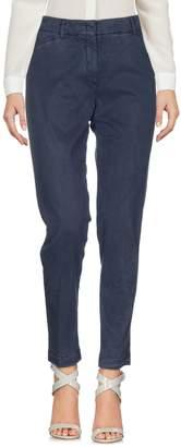 Incotex Casual pants - Item 13123330