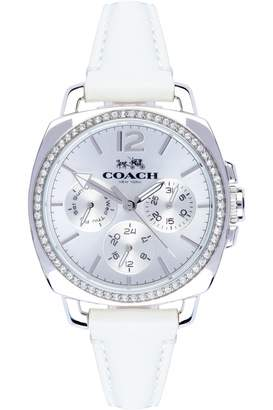 Coach Boyfriend Small WATCH 14502123