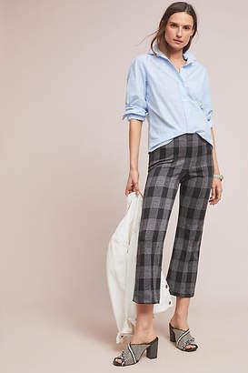 Eva Franco Berlin Knit Pants