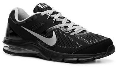 Nike Defy Run Lightweight Running Shoe - Mens