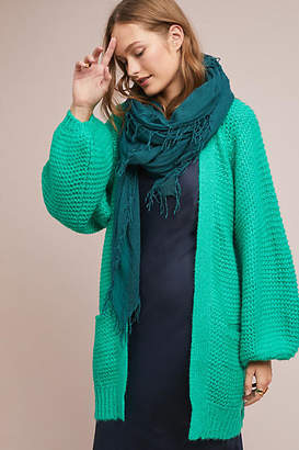 Scotch & Soda Jade Sweater Cardigan