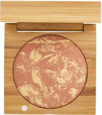 Antonym Cosmetics Ecocert Certified Organic Baked Blush, Copper by