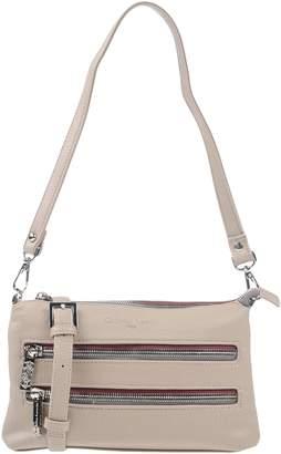 Christian Lacroix Shoulder bags - Item 45405053HC