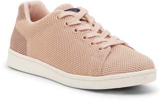 116d962a67c ED Ellen Degeneres Women s Sneakers - ShopStyle