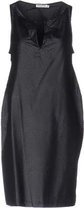 Aalto Short dresses