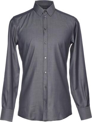 Dolce & Gabbana Shirts - Item 38741801XD