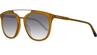 Gant Men's Sonnenbrille GA7086 42A Sunglasses