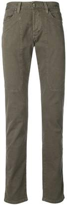 Jeckerson skinny trousers