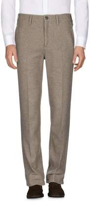Prada Casual pants - Item 13176760KJ