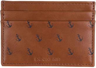 Dockers Anchor Card Case