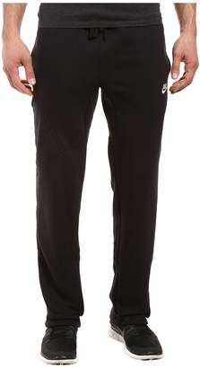 Nike Club Fleece Cargo Pant Men's Workout