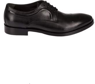 Raparo Serrano Derby Shoes