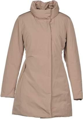 ADD jackets - Item 41822437XG