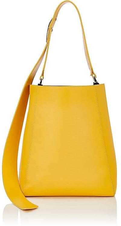 Calvin Klein 205w39nyc Women's Bucket Bag