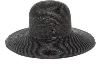 Janessa Leone Gwen Straw Hat