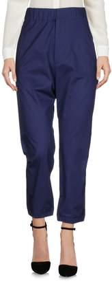 Sofie D'hoore Casual pants - Item 13194472RR