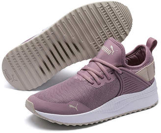 6e4a079d241b No Lace Women s Puma Running Shoes - ShopStyle