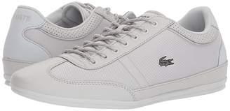 Lacoste Misano Sport 218 1 Men's Shoes