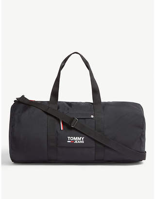710fa27ac Tommy Hilfiger Cool City nylon duffle bag