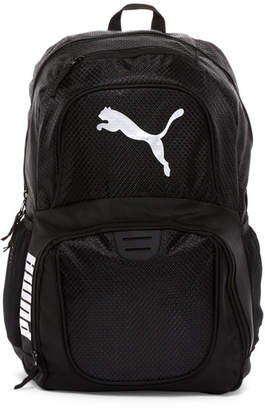 Puma Evercat Contender 3.0 Backpack