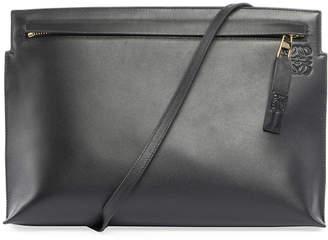 Loewe T Pouch Bag