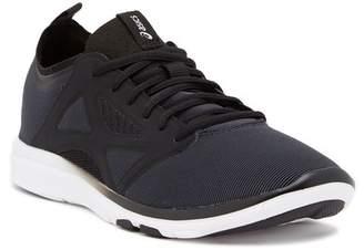 Asics GEL-Fit Yui 2 Training Sneaker