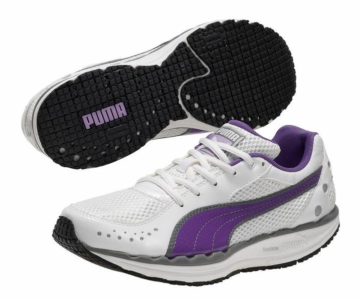 BodyTrain Mesh Women's Toning Shoes