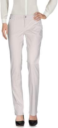 Liu Jo Casual pants - Item 36887218CW
