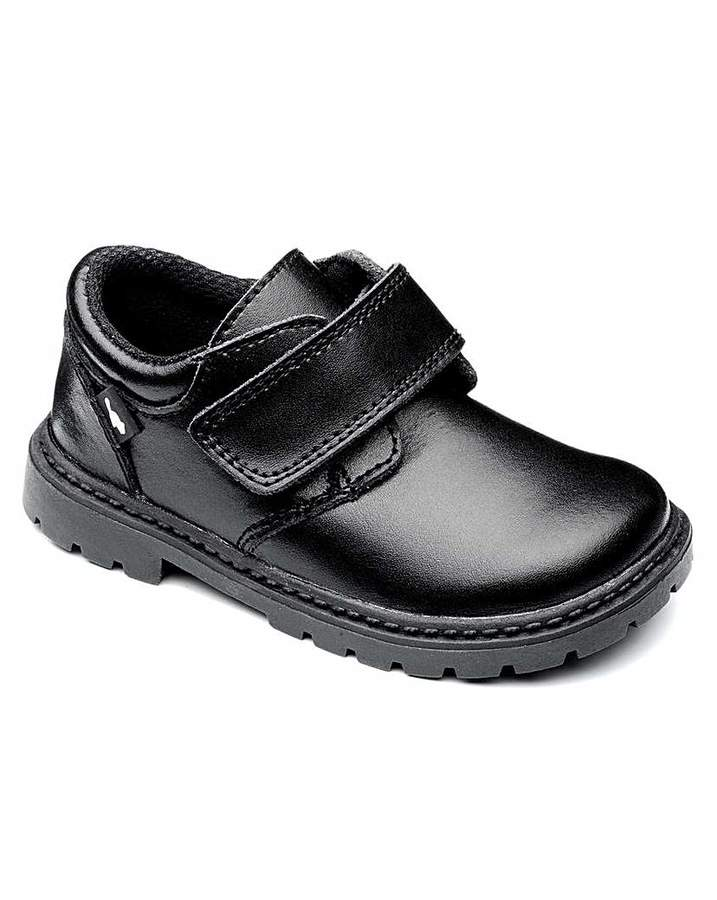 Chipmunks Logan Shoes