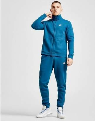 ef5ee8d276d569 Nike Fleece Tracksuits - ShopStyle UK