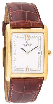 Concord Veneto Watch