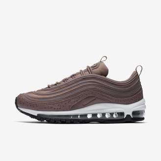 Nike 97 Women's Shoe