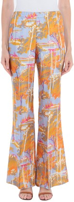 Jucca Casual pants - Item 13370076JW