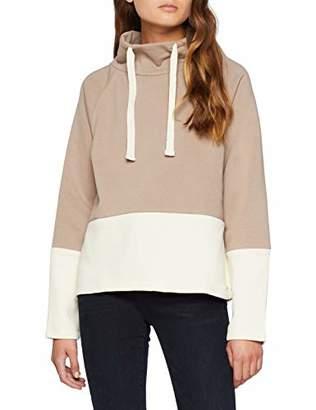 Mexx Women's Sweatshirt,Medium