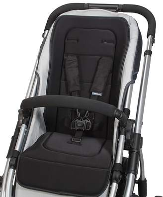 UPPAbaby Stroller Seat Liner