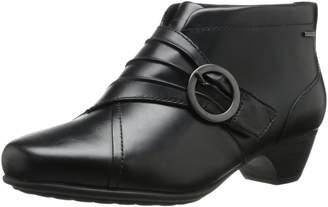New Balance Aravon Women's Peggy-AR Boot
